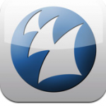 Armada iPhone App