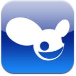 Deadmau5 App