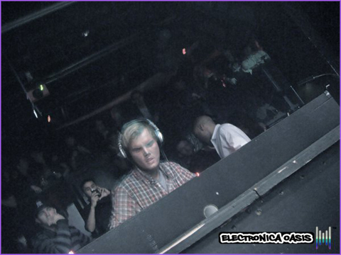 Avicii @pachanyc Avicii Live @ Pacha NYC 10.22.10 (Reviews, Videos, Pictures)