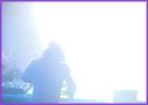 Skrillex & Felguk @ Webster Hall, 11.12.2010