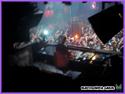 Electronica Oasis - Avicii @ Pacha NYC 10.22.10