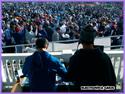 Lafayette Versus Lehigh - Marchfield & Campus, 11.21.2010