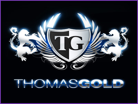 Thomas Gold Agora Whats Up Thomas Gold   AGORa & Whats Up (Original Mixes)