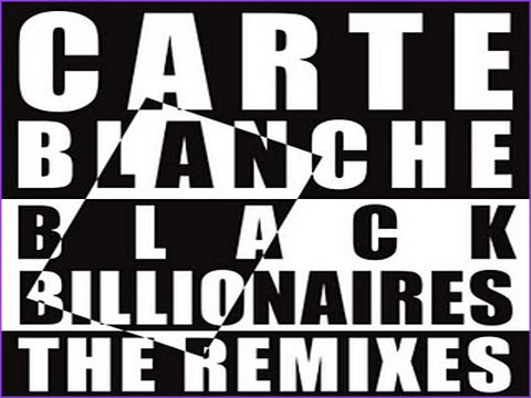 vf Carte Blanche ft. Kid Sister   Do! Do! Do! (Laidback Luke Remix)