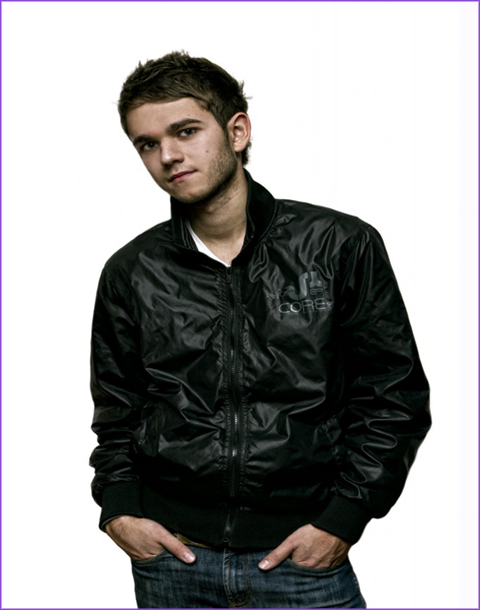 Zedd Press  HighRes 682x1024 EXCLUSIVE INTERVIEW: Zedd