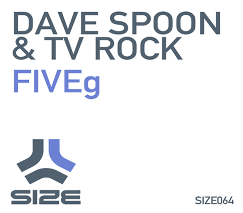 artworks 000003987319 d1alik original Dave Spoon & TV Rock   FIVEg