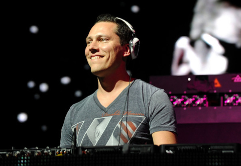 Coachella+Valley+Music+Arts+Festival+2010+eQHJRijWhXYl Tiesto & Marcel Woods   Dont Ditch