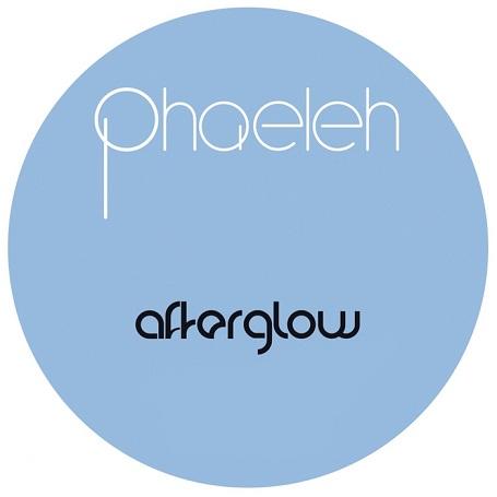 Phaeleh - Afterglow feat. Soundmouse (Akira Kiteshi Remix)