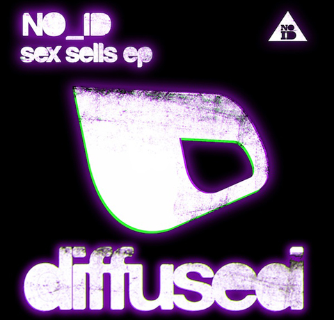 sexsells1 NO ID   Sex Sells EP