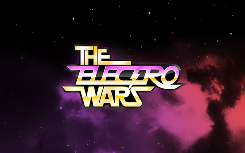 the electro wars Watch The Electro Wars For Free!