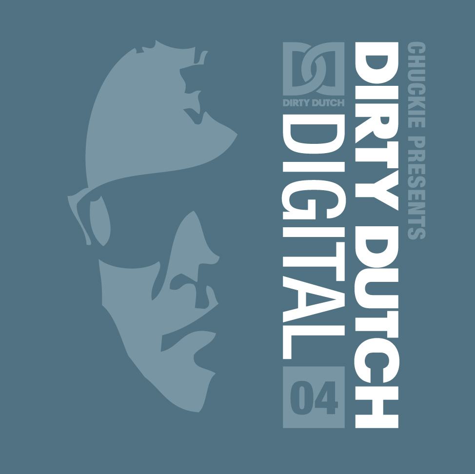 dddv4 Dirty Dutch Digital Vol. 4