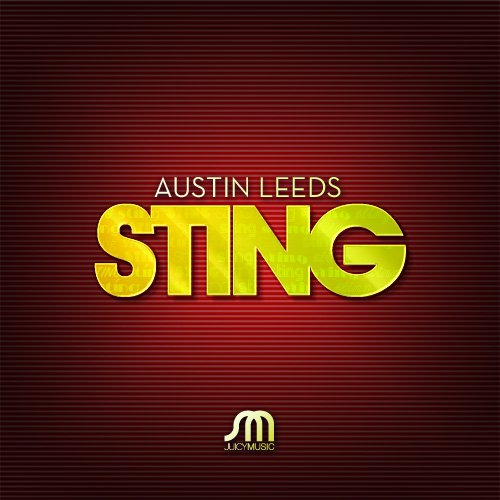 Austin Leeds Sting Austin Leeds   Sting (Original Mix)