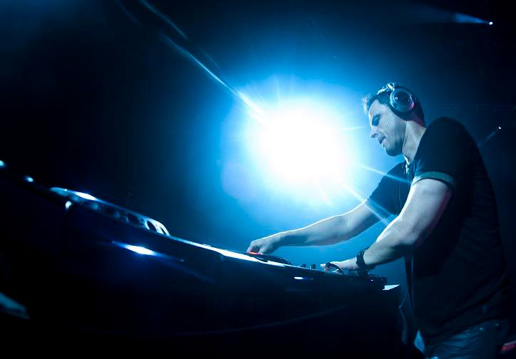 DJ MIX Markus Schulz Global DJ Broadcast 09.06.2011 DJ MIX: Markus Schulz   Global DJ Broadcast 09.06.2011