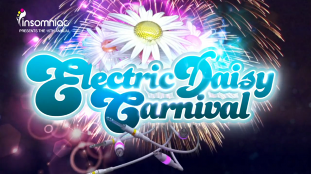 DJ MIXES Electric Daisy Carnival Day 1 24.06.11DJ MIXES Electric Daisy Carnival Day 1 24.06.11 Electric Daisy Carnival   Las Vegas 24.06.11