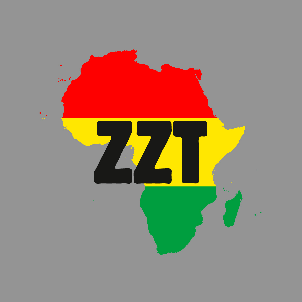 zzzz ZZT   Zzafrika (Afrojack + Gessafelstein Remixes)