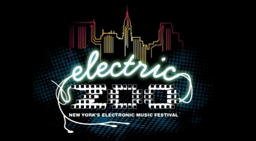 Festival Updates: Electric Zoo & ID Festival