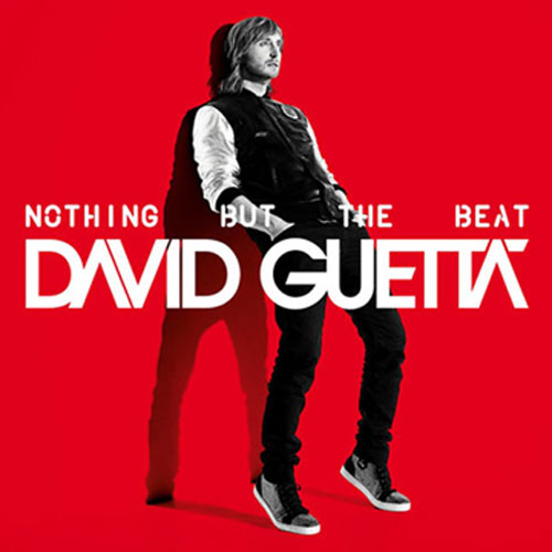 550x music david guetta nothing but the beat David Guetta &amp; Avicii  Sunshine (Original Mix)