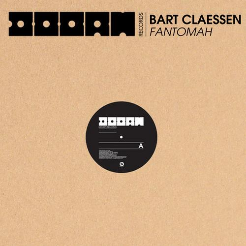 Bart Claessen Fantomah Original Mix Bart Claessen   Fantomah (Original Mix)