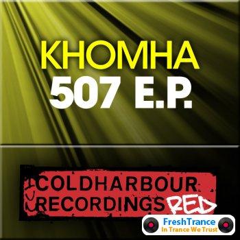 KhoMha - 507 E.P.