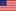 americanflag Skrillex