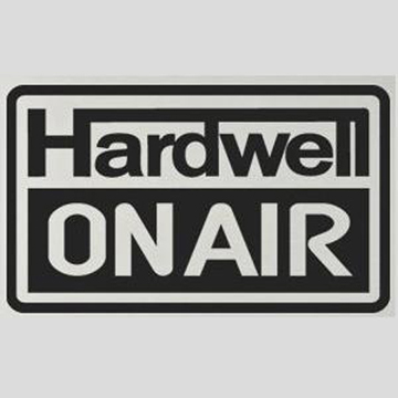 hardwell on air1 DJ Mix   Hardwell On Air # 30 (09 22 11)