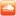Porter Robinson Soundcloud