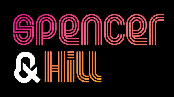 spencer PREVIEW:Spencer & Hill   Believe It (Club Mix feat. Nadia Ali)