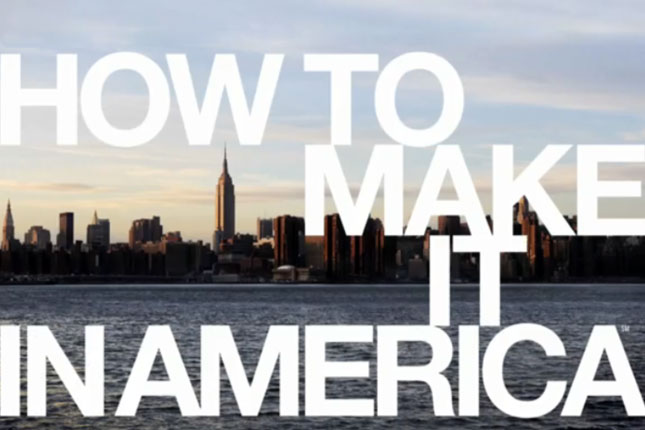 190411014240 How to Make it in America NEWS: How To Make It In America Features: Roxy Cottontail, Big In Japan, Avicii