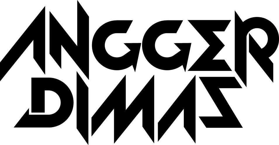 PREVIEW: Avicii – Levels (Angger Dimas Remix)
