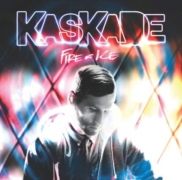 PREVIEW: Kaskade (ft. Quadron) - Waste Love