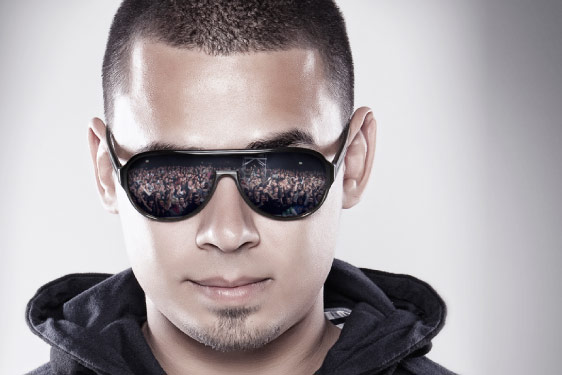 artist afrojack bigger NEWS: Afrojack @ Roseland Ballroom 12/30