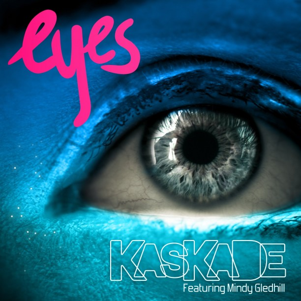 PREVIEW: Kaskade   Eyes (R3hab & Swanky Tunes Remixes)