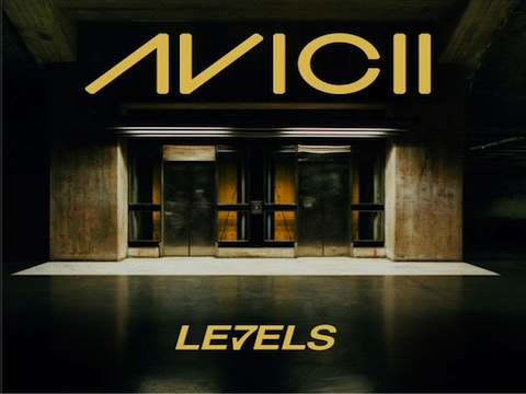 levels DJ MIX: Avicii   Levels Podcast 005