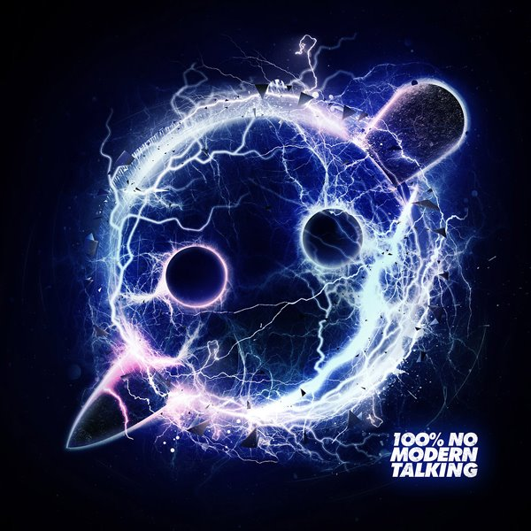 No Modern Talking FREE DOWNLOAD: Knife Party   Internet Friends (Hardwell Edit)