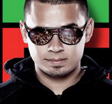 afrojack REVIEW: Afrojack, R3hab, Bassjackers & Bobby Burns @ Pacha NYC 12/29/11
