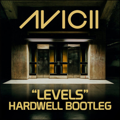 artworks 000014001690 jhwwhm crop PREVIEW: Avicii   Levels (Hardwell Remix)