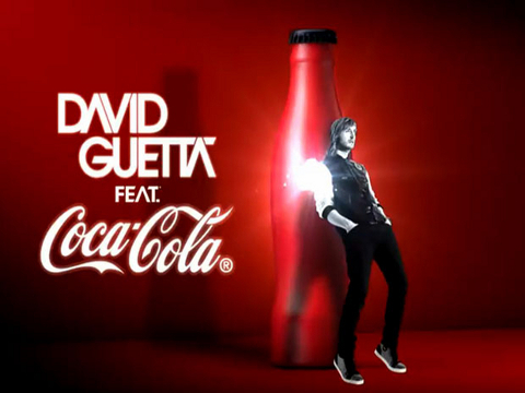 DAVIDGUETTACOKE NEWS: David Guetta Does Coke