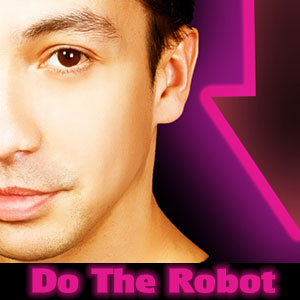 LBL Do the Robot Laidback Luke   Do The Robot Free Download!