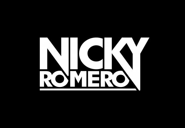 Nicky Romero 1. jpg PREVIEW: Nicky Romero   Generation 303