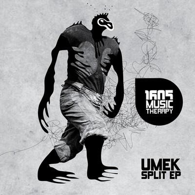 TECH TUESDAYS: UMEK - Split EP