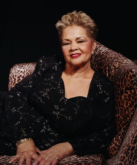 n63294071630 2053581 1001093 NEWS: Blues/Jazz legend Etta James dies at 73