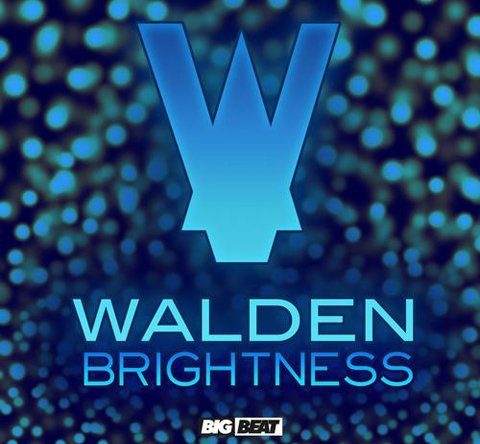 walden brightnesss Walden   Brightness