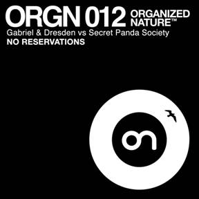 1image001 Gabriel & Dresden vs. Secret Panda Society   No Reservations