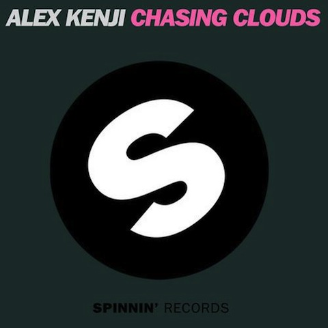 4948127 Alex Kenji   Chasing Clouds