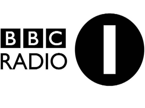 BBC Radio BBC Radio One: SHM – Essential Selection 02 17 12