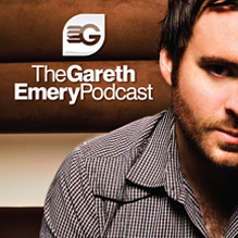 Gareth Emery Podcast Gareth Emery Podcast 173 Feat. New Swanky Tunes & Hard Rock Sofa