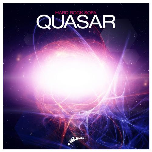 Hard Rock Sofa   Quasar