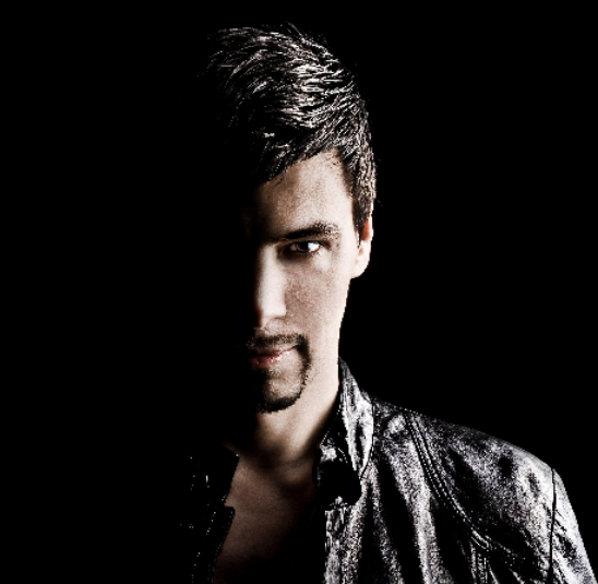 TG EXCLUSIVE INTERVIEW: Thomas Gold