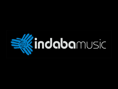 indaba music logo Get Heard With Indaba Music (Contest #4)