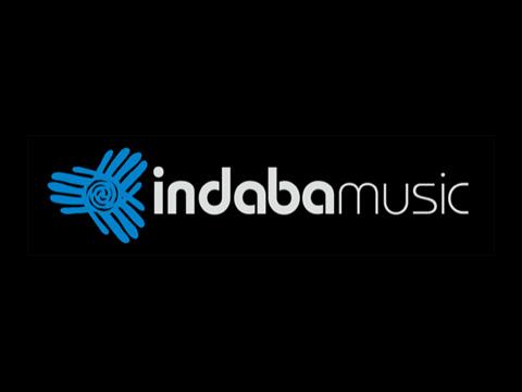 indaba-music-logo